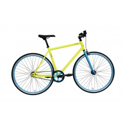 DHS FIXIE 2895