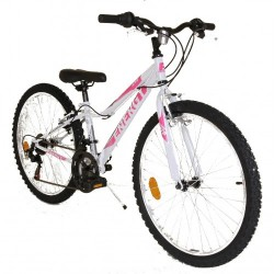 ENERGY THANDER 24''GIRL