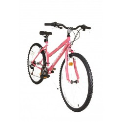 ENERGY THANDER 26''LADY