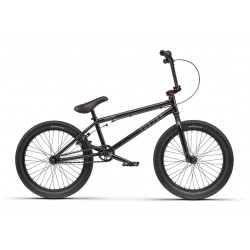 wethepeople arcade 2016 (black)