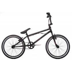 diamodback option bmx