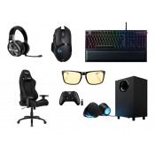 GAMING ACCESSORIES (1)